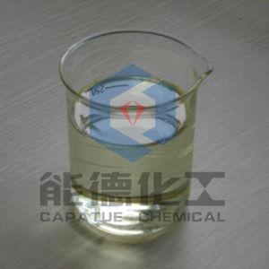 Organofunctional Silane Coupling Agent Vinyltri (2-Methoxyethoxy) Silane (CAS No. 1067-53-4) pictures & photos