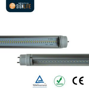 High Light-Efficiency 130lm/W 30W 1.5m T8 LED Tube Light/T8 LED Lighting Tube pictures & photos