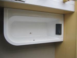 Empty Bath (BT-312)