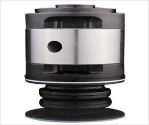 Replacement Hydraulic Vane Pump Cartridge pictures & photos