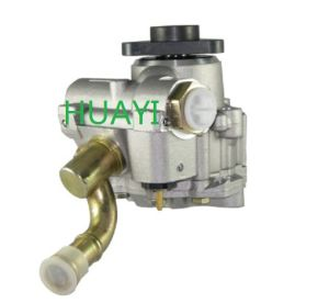 Hydraulic Steering Pump for Chery A5 pictures & photos