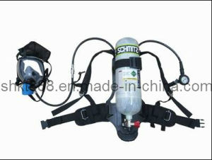Air Breathing Apparatus CE pictures & photos