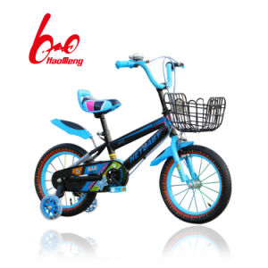 "12"" 16"" 20"" Baby Bike Made in China Factory Manufacturer pictures & photos"