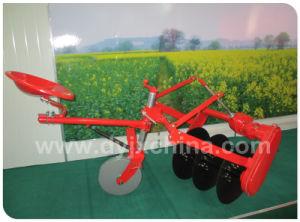 Driven Plough, Dis Plough, Tilling Machine pictures & photos