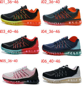 2015 Air Sport Shoes High Quality, Cheap Sport Shoes
