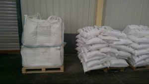 Ammonium Polyphosphate Best Price pictures & photos