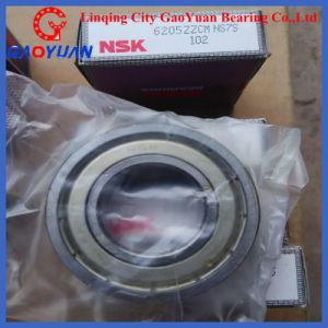 Hot Sales! ! Bearing 6205 (NSK/SKF//NTN/KOYO/IKO) pictures & photos