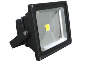 240V 30W 50W IP65 Cool White Waterproof LED Spot Flood Light Lamp Outdoor New Au pictures & photos