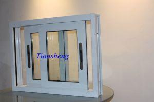 Aluminum Window, Aluminium Window, Price of Aluminium Sliding Window pictures & photos