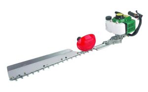 Hedge Trimmer (GS-HT XS230) pictures & photos