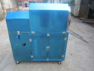 Hot Selling Peanut Roaster Machine pictures & photos