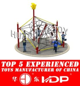 2015 Child Fitness Equipment Playing HD15b-106b pictures & photos