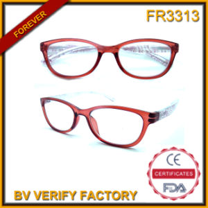 Fr3313 Personal Optics Cheap Reading Glasses pictures & photos