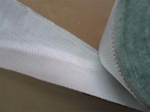 EDR2400tex, Fiberglass Weave Roving, E-Glass pictures & photos