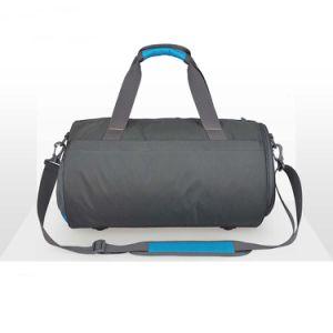 Waterproof Tarpaulin Sports Travel Handbag Duffle Bag pictures & photos