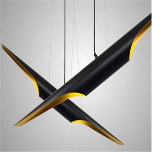 Hot Sale Italian Design New Product Coltrane Modern Pendant Lamp pictures & photos
