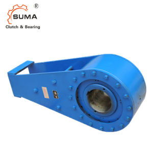 Backstop Clutch (Cam Clutch) Used for Reducer ND Frhm Series pictures & photos