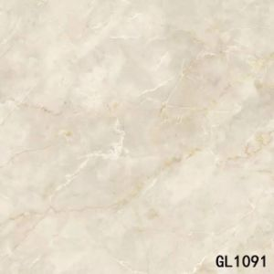 40X40′ Wall Tile for Decoration (GL1090) pictures & photos