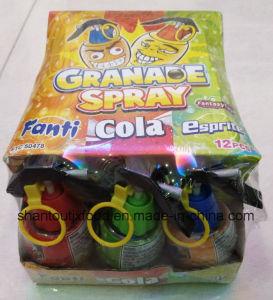 Granada Spray pictures & photos