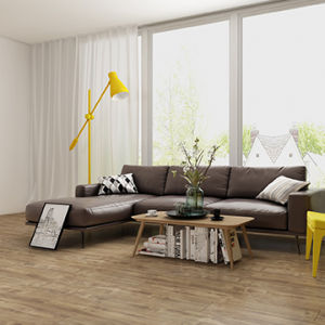 Natural Environmental Protection Luxury Vinyl Plank for Floorscore pictures & photos