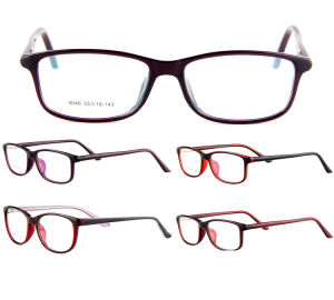New Design Cp Optical Frames Spectacle Eyewear Glasses pictures & photos
