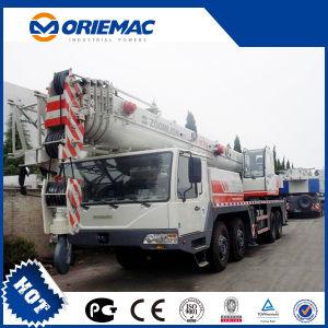 30ton Hydraulic Crane Equipment Zoomlion Qy30 Truck Crane pictures & photos