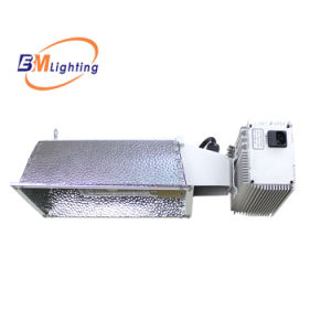 315W Low Frequency Digital Intelligent Electronic Ballasts pictures & photos