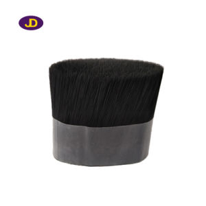PBT and Pet Rubber Bristle for Brush pictures & photos