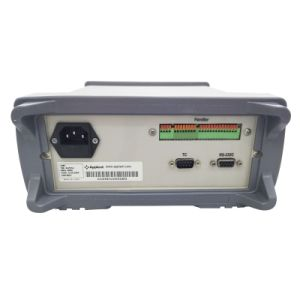 Resistance Meter for Contacting Resistance Test with High Precision (AT512) pictures & photos