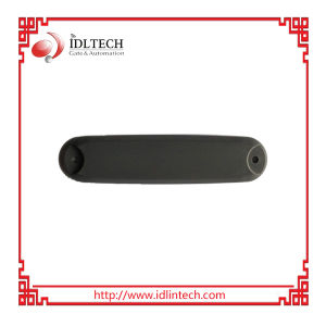 12m Long Range RFID UHF Reader for Parking System pictures & photos