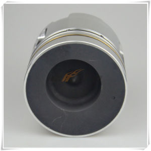 for Nissan Fe6t Truck Engine Piston 12010-96507 pictures & photos