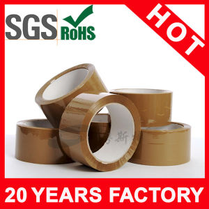 Transparent Packing BOPP Tape (YST-BT-078) pictures & photos