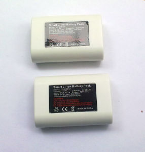 AA Ni-MH Rechargeable Battery Pack (AA-39) pictures & photos