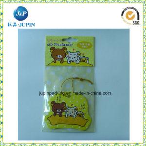 2016wholesales Custom Card Type Fragrance (JP-AR028) pictures & photos