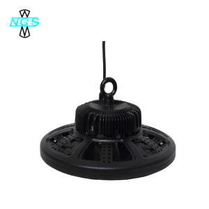 LED Light for Building Exhibition 100W LED High Bay Light pictures & photos