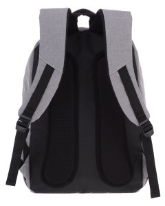 2017 New Arrival Shoulder Backpacks Bags pictures & photos