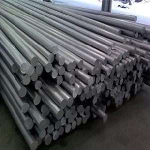 2A12 T4 Aluminum Alloy Rod pictures & photos