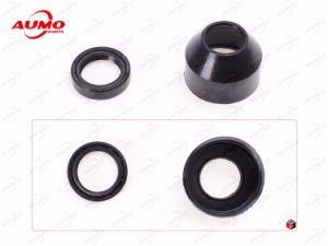 Oil Seal and Dust Seal for Suzuki Gn125 Suspension Parts pictures & photos