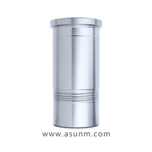 Marine Diesel Engine Cylinder Liner for Wuxi (XICHAI) (ANTAI) G300/G6300/G8300 G-03-002A From China pictures & photos