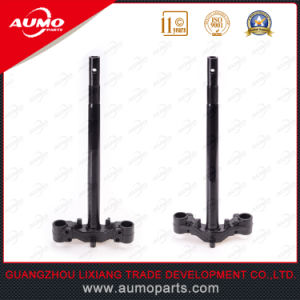 Steering Stem for Bt49qt-9 Motorbike Motorcycle Parts pictures & photos