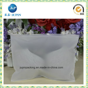 Custom Transparent PVC Gift Packing Bag (JP-plastic020) pictures & photos
