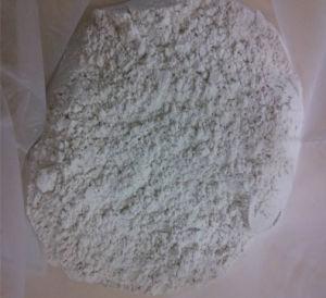 Perlite Powder for Insulation Materials pictures & photos