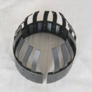Nq Basket Retainer Core Spring pictures & photos