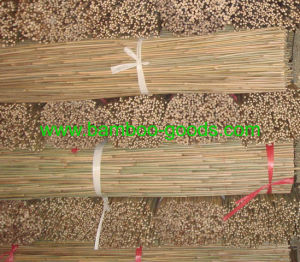 Renewable Source Natural Bamboo Cane pictures & photos