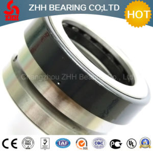 Nkx35z Needle Roller Bearing Combined Rolling Bearing (NKX20Z NKX25Z) pictures & photos