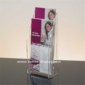 Acrylic School Office Stationary Set pictures & photos