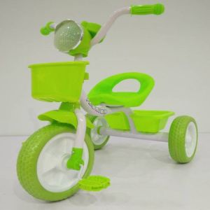 Cheap Baby Child Children Kids Trike with Ce Certificate pictures & photos