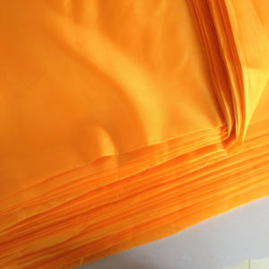 Colorful Polyester Taffeta for Down Jacket Lining Fabric pictures & photos