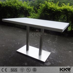 Dining Room Furniture Table Tops, Coffee Table for Coffee Shop pictures & photos