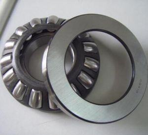 29430e Spherical Thrust Roller Bearings 29428 29426 29424 E Em pictures & photos